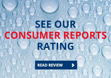 consumer-reports-cta